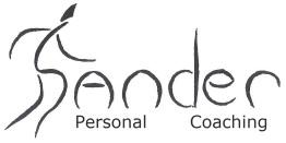 pt-logo-sander-personal-coach